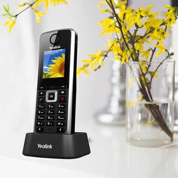 iphone-791450_1920-3_7ab49ed35232b1a2614c42e3dfb35_32a458635964f00999121af502eb6818